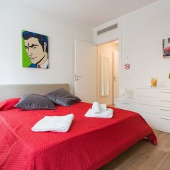 Отель Santa Sofia Apartments Италия, Падуя - отзывы, цены и фото номеров - забронировать отель Santa Sofia Apartments онлайн детские мероприятия