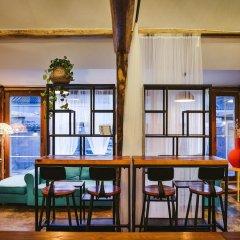 Отель East Inn Китай, Пекин - отзывы, цены и фото номеров - забронировать отель East Inn онлайн гостиничный бар