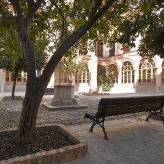 Отель Maciá Monasterio De Los Basilios фото 6