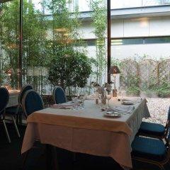 Отель VIP Executive Art's Португалия, Лиссабон - 1 отзыв об отеле, цены и фото номеров - забронировать отель VIP Executive Art's онлайн питание фото 3