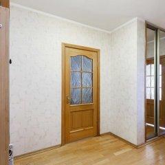 Отель BestFlat24 Babushkinskaya 2 Москва удобства в номере