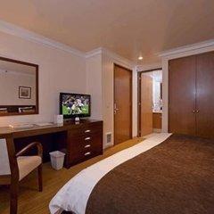 Отель Suites Obelisk Мексика, Мехико - отзывы, цены и фото номеров - забронировать отель Suites Obelisk онлайн