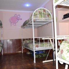 Гостиница Hostel on Kontraktova Ploshcha Украина, Киев - отзывы, цены и фото номеров - забронировать гостиницу Hostel on Kontraktova Ploshcha онлайн питание