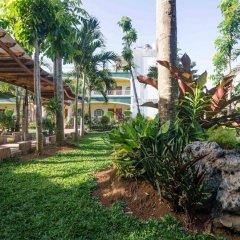 Отель Altheas Place Palawan Филиппины, Пуэрто-Принцеса - отзывы, цены и фото номеров - забронировать отель Altheas Place Palawan онлайн фото 5