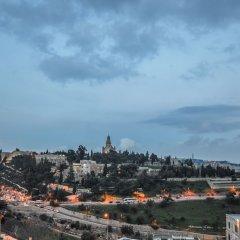 St Andrews Guest House Израиль, Иерусалим - отзывы, цены и фото номеров - забронировать отель St Andrews Guest House онлайн
