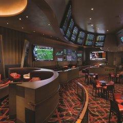 Отель Aria Sky Suites США, Лас-Вегас - отзывы, цены и фото номеров - забронировать отель Aria Sky Suites онлайн гостиничный бар