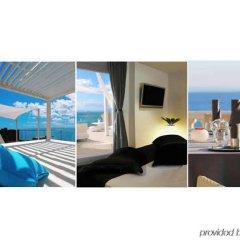 Отель Velazquez 7 01 - INH 23996 Испания, Курорт Росес - отзывы, цены и фото номеров - забронировать отель Velazquez 7 01 - INH 23996 онлайн пляж фото 2