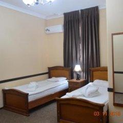 Отель Crown Tashkent детские мероприятия фото 2