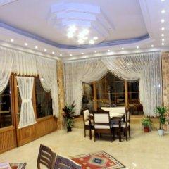 Rebetika Hotel Турция, Сельчук - 1 отзыв об отеле, цены и фото номеров - забронировать отель Rebetika Hotel онлайн интерьер отеля фото 3