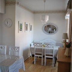 Отель Solsta Hotell Швеция, Карлстад - отзывы, цены и фото номеров - забронировать отель Solsta Hotell онлайн комната для гостей фото 5