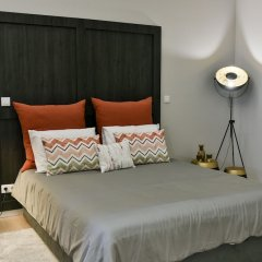 Отель Casa das Arcadas Португалия, Понта-Делгада - отзывы, цены и фото номеров - забронировать отель Casa das Arcadas онлайн комната для гостей