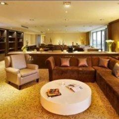 Windsor Park Hotel Kunshan гостиничный бар