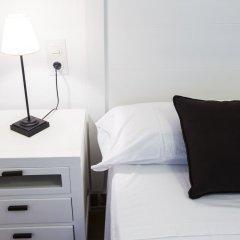 Отель Total Valencia Charming удобства в номере