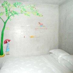 Отель Colour Inn - She Kou Branch Китай, Шэньчжэнь - отзывы, цены и фото номеров - забронировать отель Colour Inn - She Kou Branch онлайн детские мероприятия