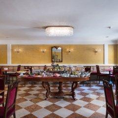 Отель Art Hotel Orologio Италия, Болонья - отзывы, цены и фото номеров - забронировать отель Art Hotel Orologio онлайн помещение для мероприятий фото 2