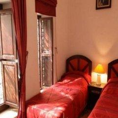 Отель Dar Rania Марокко, Марракеш - отзывы, цены и фото номеров - забронировать отель Dar Rania онлайн комната для гостей