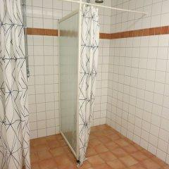 Отель City Backpackers Hostel Швеция, Стокгольм - 3 отзыва об отеле, цены и фото номеров - забронировать отель City Backpackers Hostel онлайн ванная фото 2
