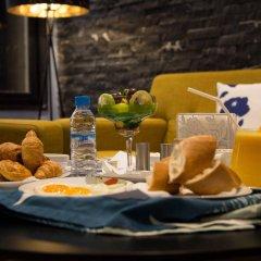 Semiramis Hotel HMJ in Nouakchott, Mauritania from 137$, photos, reviews - zenhotels.com in-room dining photo 2