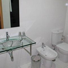 Апартаменты Vivacity Porto - Rooms & Apartments ванная