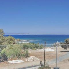 Отель Sunrise Residences Elite Luxury Home пляж
