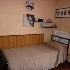 Отель Casale Gelsomino Лимена комната для гостей фото 2