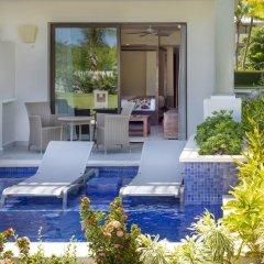 Отель Catalonia Punta Cana - All Inclusive фото 6