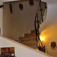 Alp Guesthouse Турция, Стамбул - отзывы, цены и фото номеров - забронировать отель Alp Guesthouse онлайн интерьер отеля