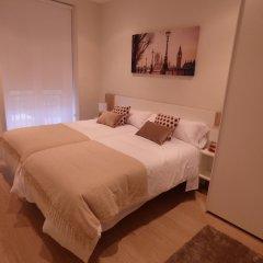 Отель Aizlur SI1D Испания, Сан-Себастьян - отзывы, цены и фото номеров - забронировать отель Aizlur SI1D онлайн комната для гостей фото 5