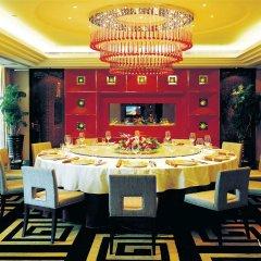 Отель Shenzhen 999 Royal Suites & Towers Китай, Шэньчжэнь - отзывы, цены и фото номеров - забронировать отель Shenzhen 999 Royal Suites & Towers онлайн питание фото 3