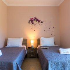 Отель Casa Dirapera Греция, Корфу - отзывы, цены и фото номеров - забронировать отель Casa Dirapera онлайн детские мероприятия