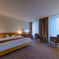 Отель K+K Hotel Maria Theresia Австрия, Вена - 3 отзыва об отеле, цены и фото номеров - забронировать отель K+K Hotel Maria Theresia онлайн фото 8