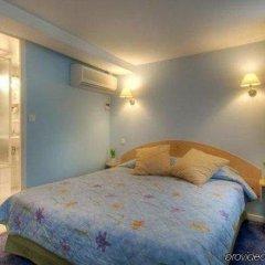 Hotel France Albion фото 5