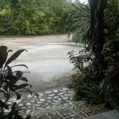Отель Ruan Mai Sang Ngam Resort фото 11