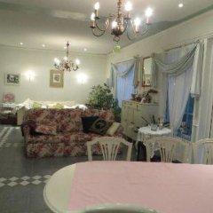 Отель Villa emilia комната для гостей