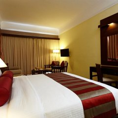 Отель Turyaa Kalutara комната для гостей фото 4
