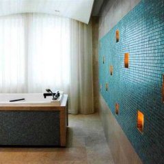 Отель Waldorf Astoria New York США, Нью-Йорк - 8 отзывов об отеле, цены и фото номеров - забронировать отель Waldorf Astoria New York онлайн детские мероприятия