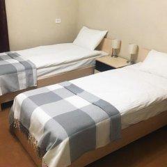 Гостиница Партизан комната для гостей фото 4