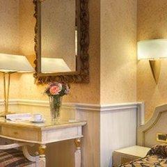 Comfort Hotel Bolivar фото 4