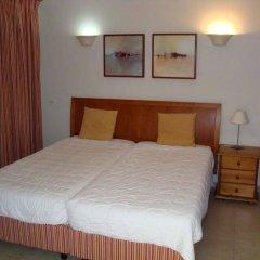 Отель Vila do Castelo комната для гостей фото 4