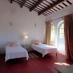 Отель Villa Suro комната для гостей фото 4