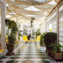 Hotel Bon Sol фото 6