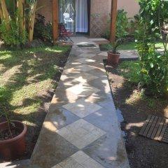 Отель Cabañas Anakena фото 12