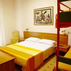 Отель G House комната для гостей фото 3