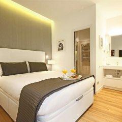 Отель Opera Suite - Madflats Collection комната для гостей фото 2
