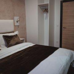 Отель Onyx Expo Brussels Бельгия, Брюссель - отзывы, цены и фото номеров - забронировать отель Onyx Expo Brussels онлайн комната для гостей фото 2