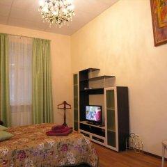 Гостиница Aurelia Hotel в Санкт-Петербурге отзывы, цены и фото номеров - забронировать гостиницу Aurelia Hotel онлайн Санкт-Петербург удобства в номере