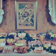 Venice Hotel San Giuliano развлечения