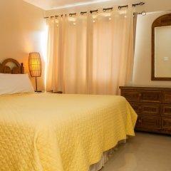 Апартаменты Ocho Rios Vacation - Apartment комната для гостей фото 4