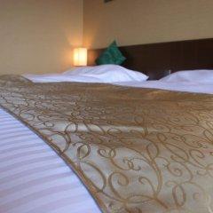 Izumigo Hotel Ambient Izukogen Ито сейф в номере