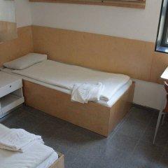 Beit Ben Yehuda Израиль, Иерусалим - отзывы, цены и фото номеров - забронировать отель Beit Ben Yehuda онлайн комната для гостей